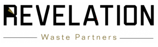 Revelation Waste Partners Logo
